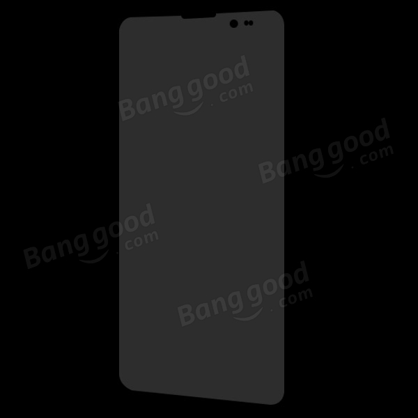 Original Clear Screen Protector For THL T200 T200C Smartphone