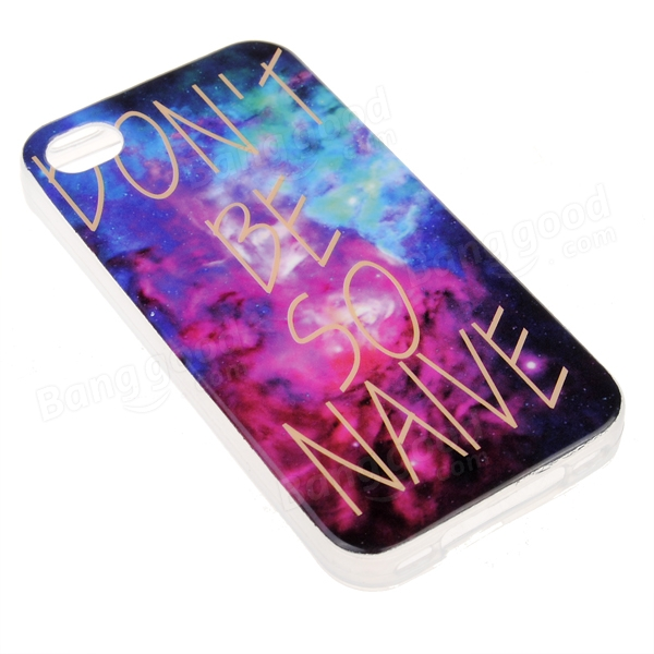 iPhone4 4S case