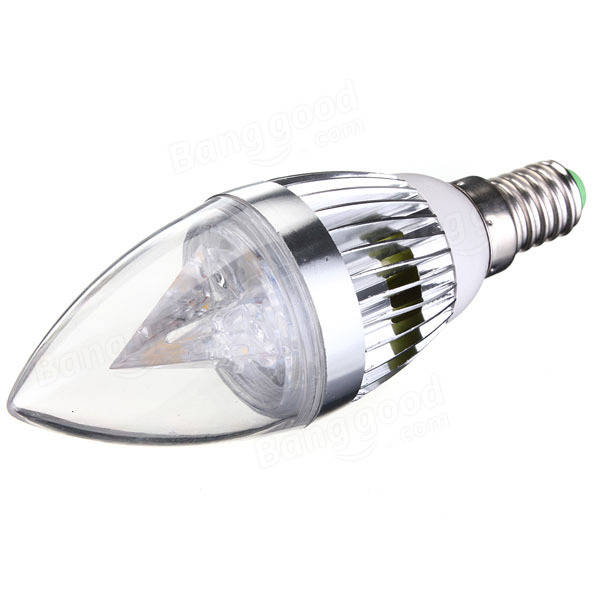 e12 e14 e27 b22 dimmable 9w led chandelier candle light bulb 220v sale. Black Bedroom Furniture Sets. Home Design Ideas