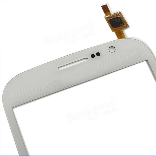 TP Touch Screen Repair Parts For Samsung Galaxy Grand Duos i9082
