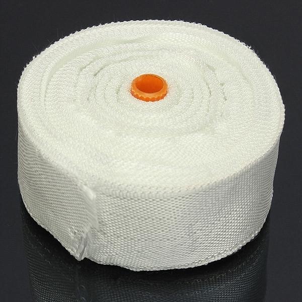 5x300cm de aislamiento cinta de malla de fibra de vidrio - Aislamiento fibra de vidrio ...