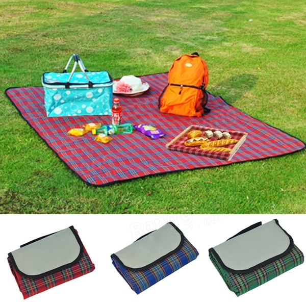 Nov 11, · As long as your butt fits on it and you have a place to lay out some food--it's a picnic:D. Some people may use an old bed blanket or thin erawtoir.ga that would depend on its size and if Status: Resolved.