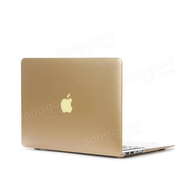 Laptop Protective Cover Skin For MacBook Air 11.6 Inch