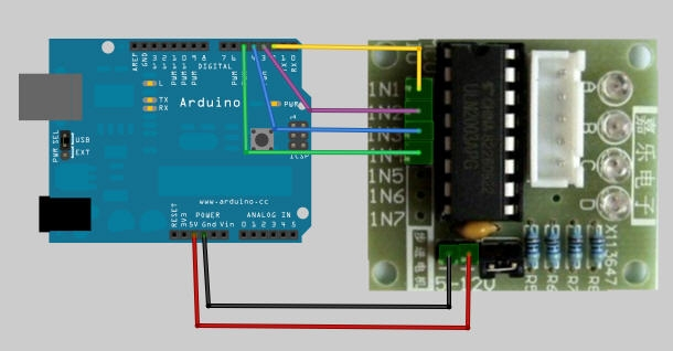 How to Use the Arduino GPS Shield For the First Time