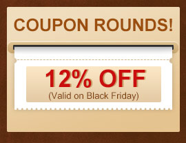 All Black Friday Coupons Unlocked!