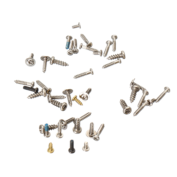 Hubsan X4 STAR H507A H502C RC Quadcopter Spare Parts Screw Set H502C-03