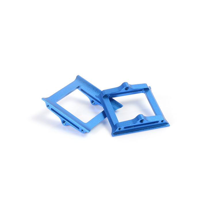 Diatone GT200N GT200S FPV Racing Drone Spare Part Gopro Mount
