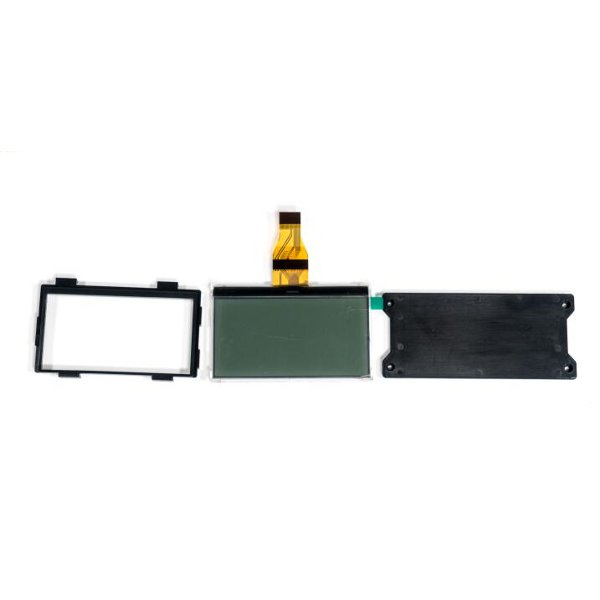 FrSky ACCST Taranis Q X7 Transmitter Spare Part LCD Screen