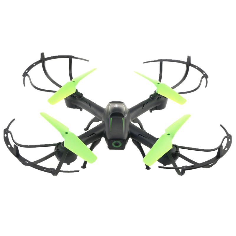 Eachine E31HW WIFI FPV With 0.3MP Camera Altitude Mode 2.4G 4CH 6 Axis RC Quadcopter RTF
