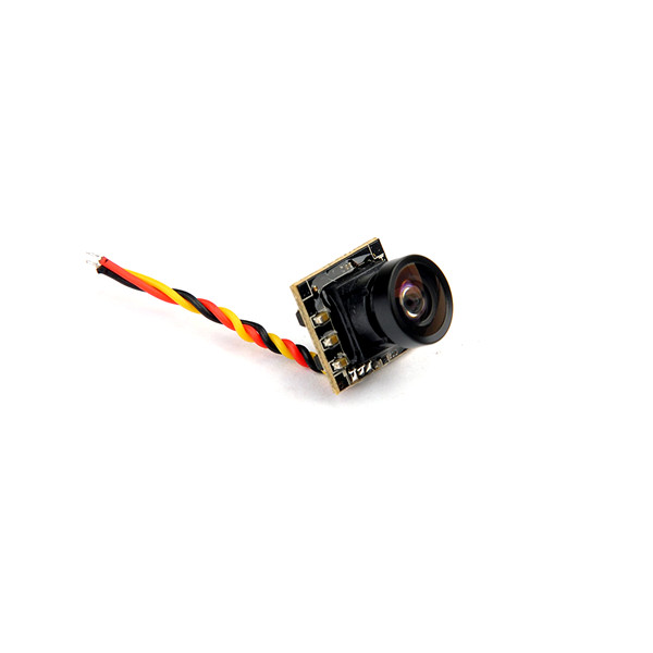 Eachine Revenger55 Racing Drone Spare Parts 1/4 Inch CMOS 600TVL Camera NTSC/PAL