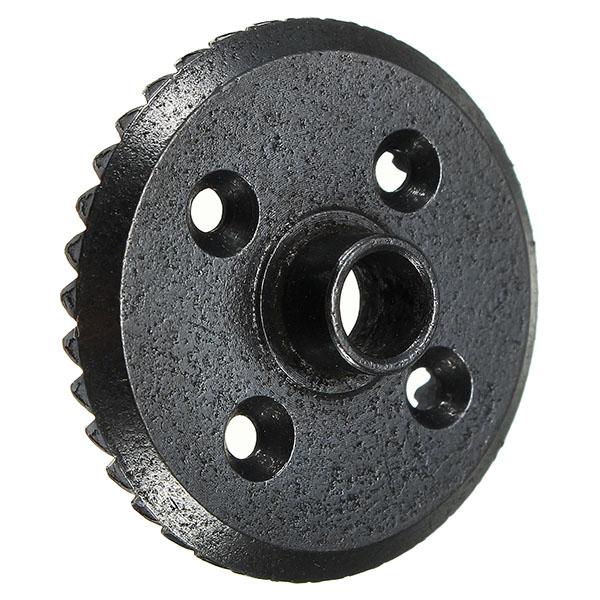 WLtoys Differencial Mechanism Gear A949-23 38T 1/18 A9x9 A9x9-B Series K929 RC Car Part
