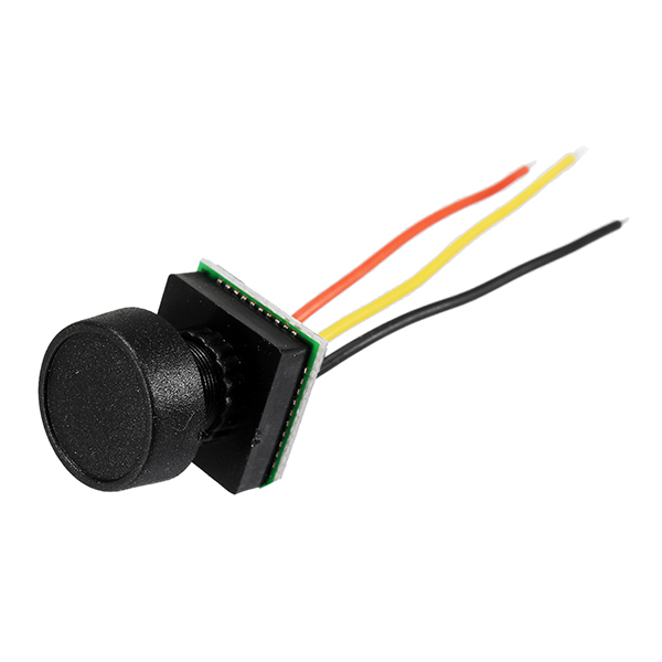 800TVL 150 Degree Camera For Kingkong Tiny6 Tiny7 Micro FPV RC Quadcopter