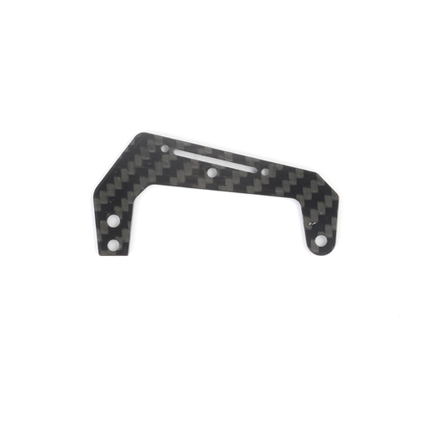 Diatone GT200N GT200S FPV Racing Drone Spare Part Higher Side Plate 25 Degrees