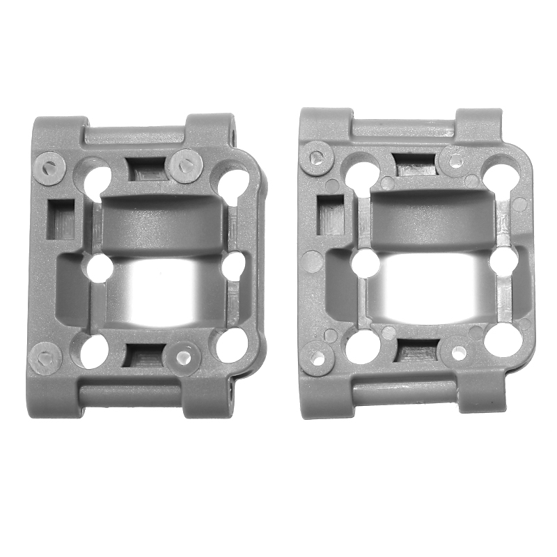 FS Racing 538524 Suspension Mount Set FS53692 1/10 RC Car Parts