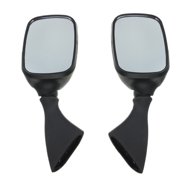 Rear View Mirrors For SUZUKI GSX1300R HAYABUSA GSXR1000