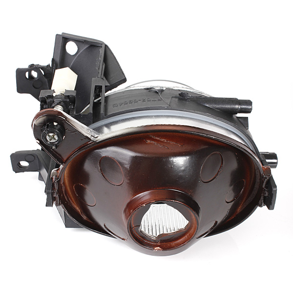 Left Fog Light Driving Lamp Headlight For BMW 5-Series