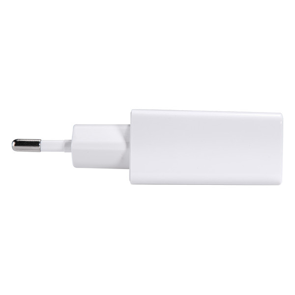 Nillkin chargeur 5v 2a eu prise usb chargeur mural de for Chargeur mural iphone