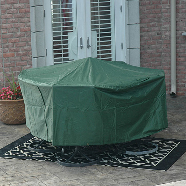 Buy 100x227cm Waterproof Outdoor Garden Furniture Set Cover Table Shelter
