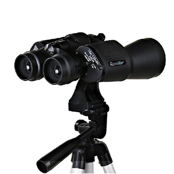 x telescopio de visión alta magnificación Telescopio infrarrojo no noche