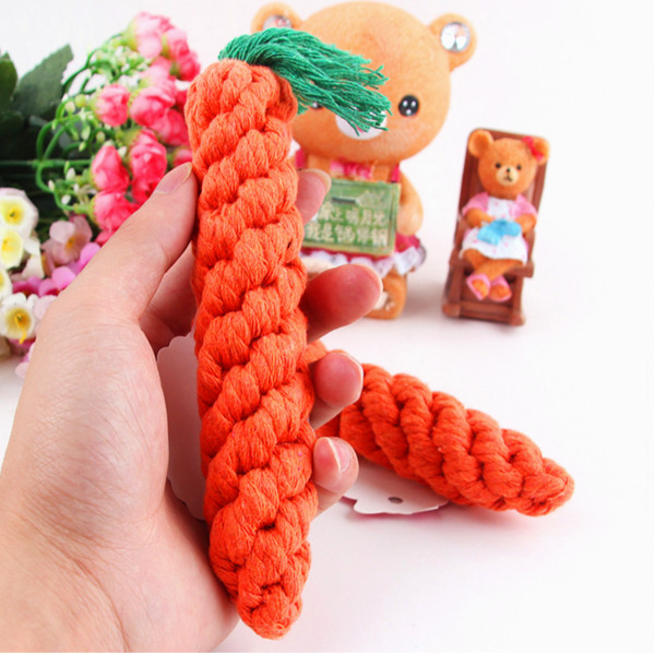 Pet Chew Play Toy