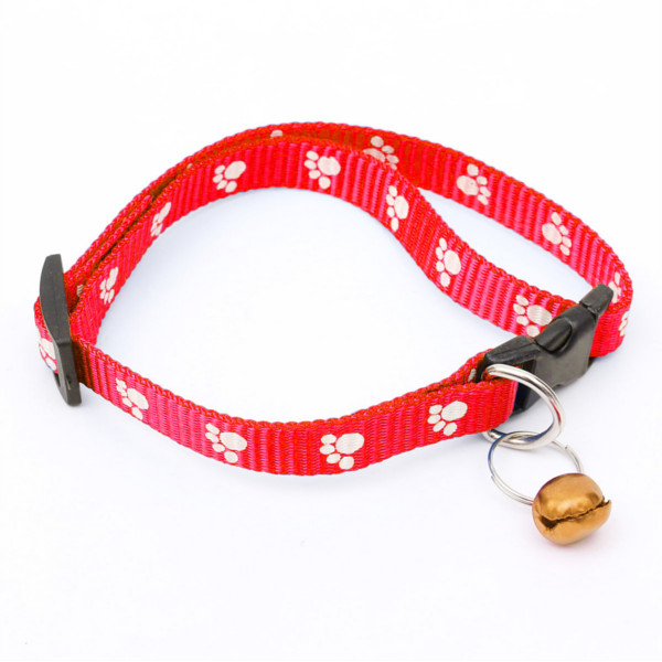 Dog Mosquitoes Remove Collar