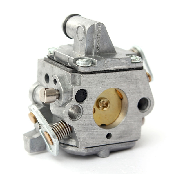 Buy Carburetor Carb for ZAMA STIHL CHAINSAW MS170 MS180
