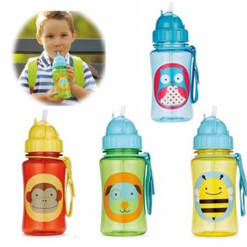 Bottle Amp Food Warmers Baby Kid Lovely Zoo Cartoon Animal