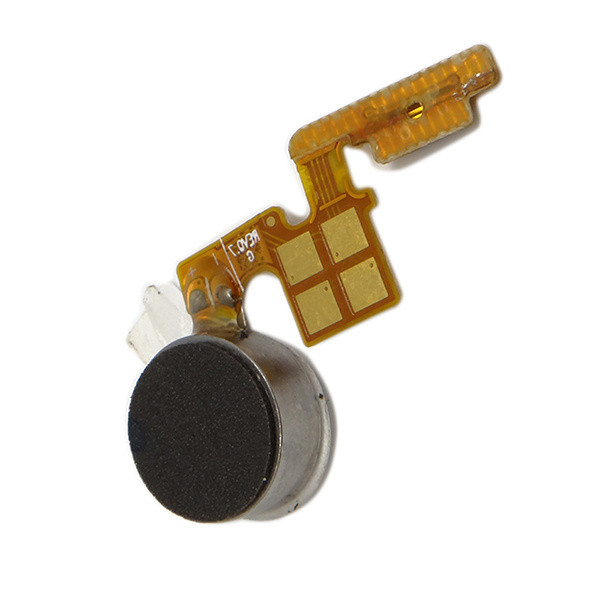 Power Button Vibrator Flex Cable For Samsung Galaxy Note 3 N9005