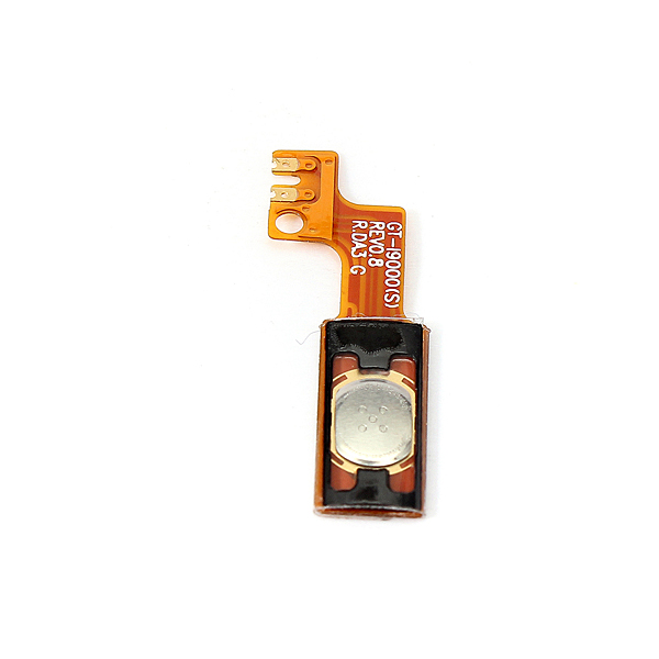 New Power ON/OFF Button Flex Cable For Samsung Galaxy S I9000