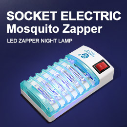 Home Pest Killer Repeller_1