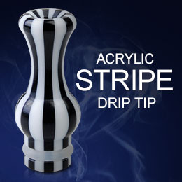 Drip Tip-new-right