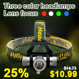 Headlamp_right