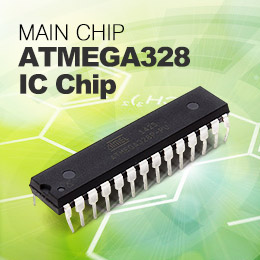New_Microcontroller_Chips_Right_01