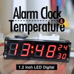 New_Alarm_Clock_Right_01
