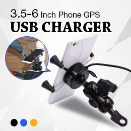 Charger & Socket_Adapter_Right