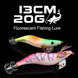 Fishing Lures02