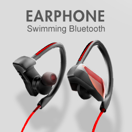 Headsets_earphone_right new
