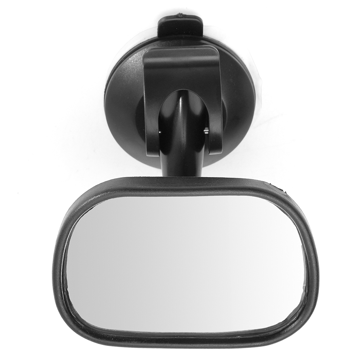 Car Rear View Back Seat Mirror Baby Mirror