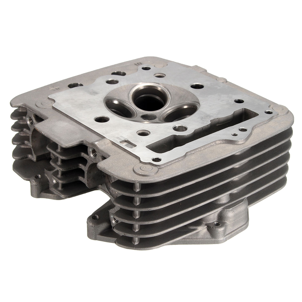 Cylinder Head Valve Cover For Motorcycle Honda XR400R 1996