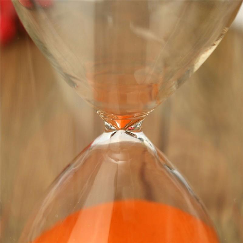 Sablier minuteur sablier de cuisson sport horloge minuteur sablier 10 min home decor vente - Minuteur 10 minutes ...