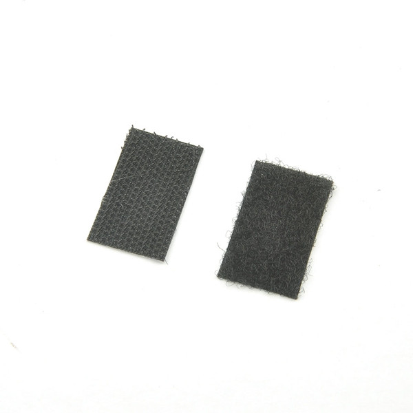 Buy Eachine Fatbee FB90 Micro FPV Racing Quadcopter Spare Parts Battery Strap FB909