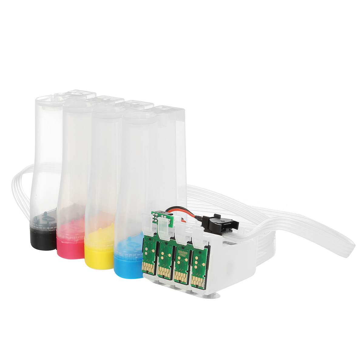 Other Diy Amp Tools Continuous Ink System For Epson