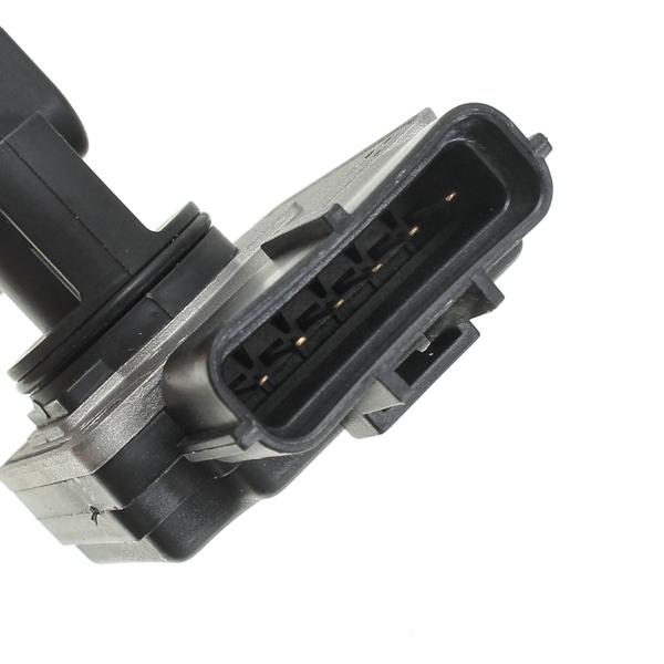 Mass Air Flow Meter Sensor Maf Replacement For Ford Focus