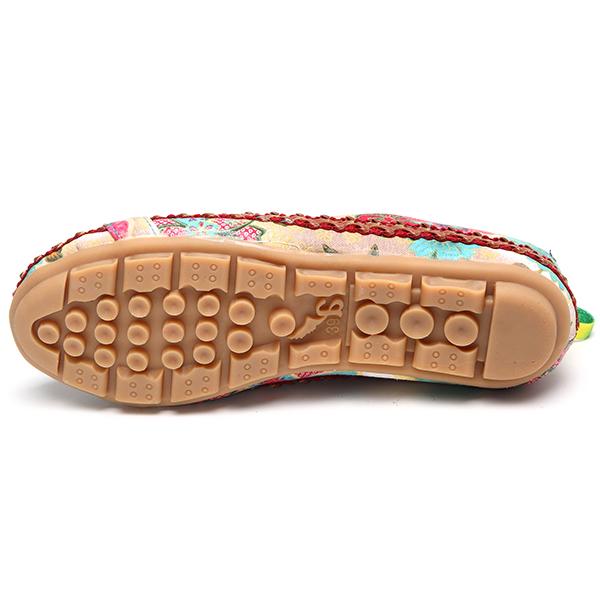 سوكوفيحجم5-11شققمتعطلأحذية