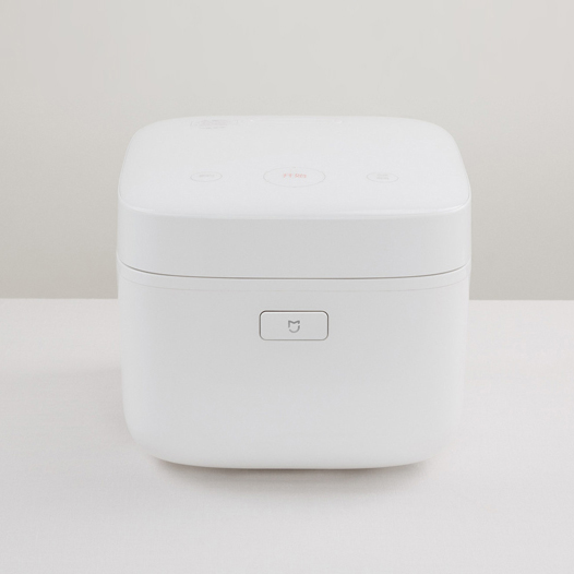 Buy Original Xiaomi IH 3L Smart Electric Rice Cooker Practical Mini