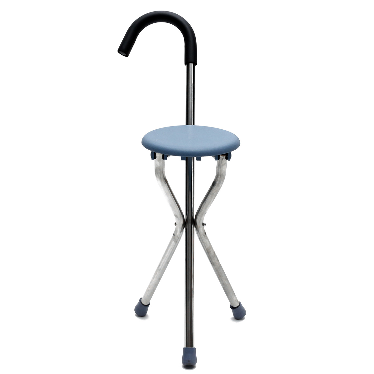 Ipree Outdoor Travel Folding Stool End 5 22 2018 4 15 Pm