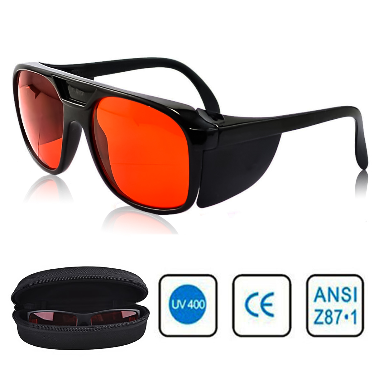 3327fe1c689 Eyewear - Colorblindness Color Blind Corrective Glasses for Red ...