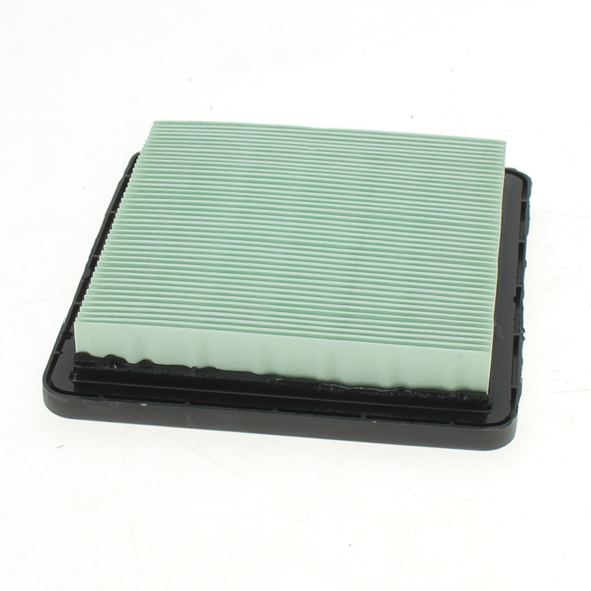 Engine Air Filter Element For Honda 17211-ZL8-023 17211-ZL8-000 17211-ZL8-003