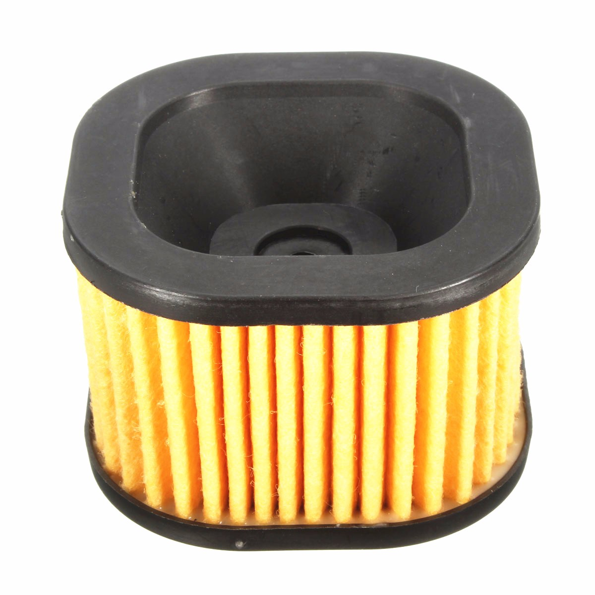 Air Filter HD Heavy Duty 503 81 80 01 For Husqvarna 371 372 372XP