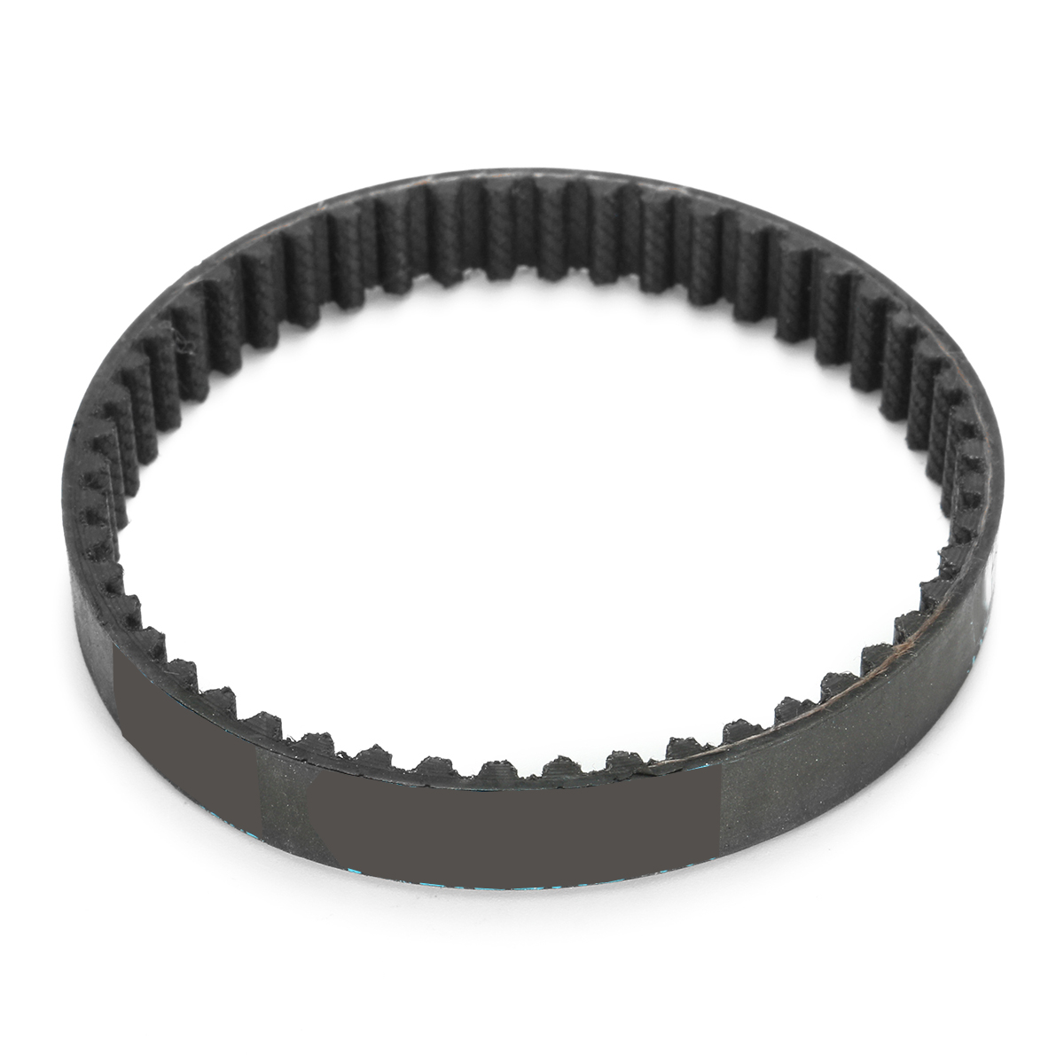 Buy 15MM Belt For 80MM Wheels Electic Skateboard Parts